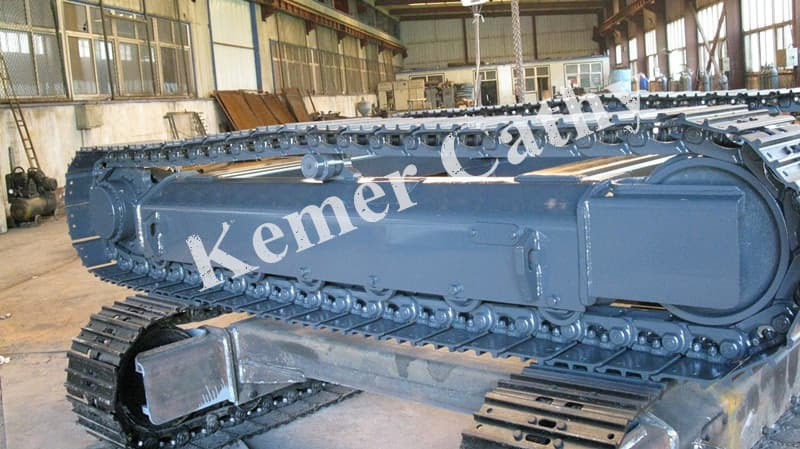steel track undercarriage crawler chasis.jpg