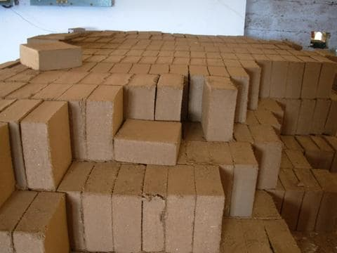 coco peat , coco fiber, coco carbon , corn sailerge, pellet