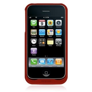 wholesale mophie juice pack air battery case for iphone red purple white black paypal from chi. Black Bedroom Furniture Sets. Home Design Ideas