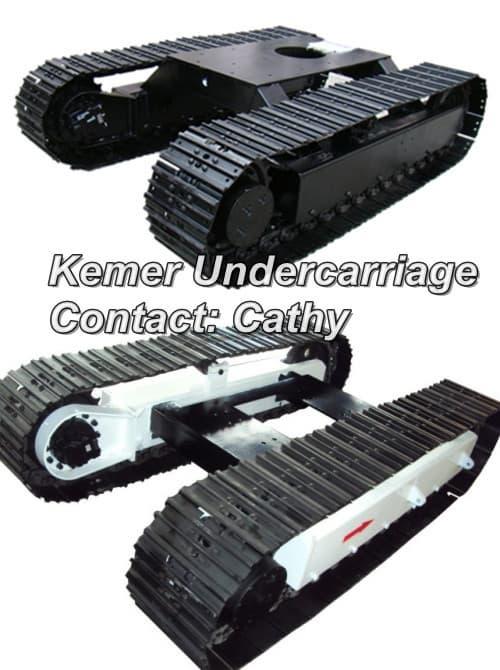 steel track undercarriage mfg.jpg