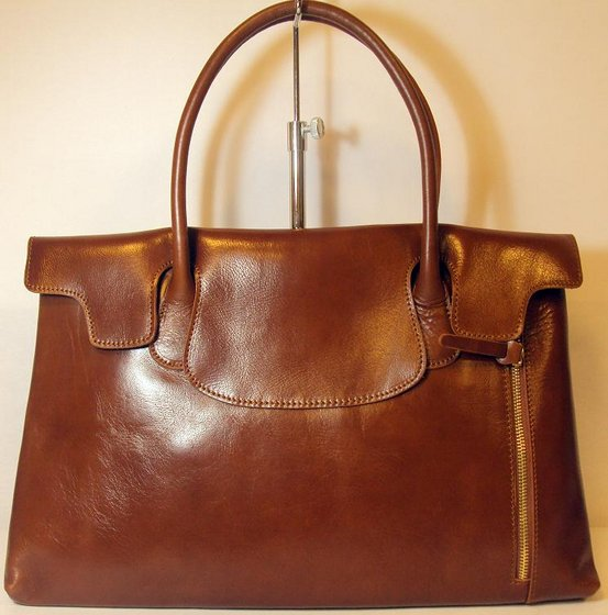 <strong>Fashion</strong> <strong>Bag</strong>(Cow Leather <strong>Bag</strong>)