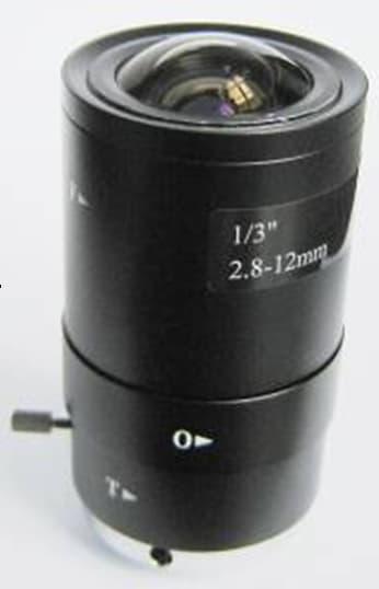 RX02812V.jpg