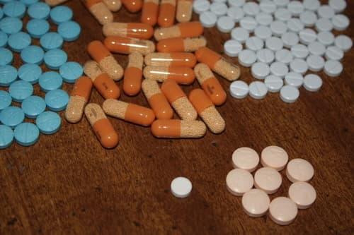 Adderall 30mg Adderall 30mg Products Adderall 30mg