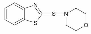Rubber Antioxidant DTPD(3100) NURCHEM DTPD