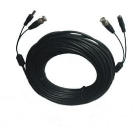 25ft BNC all-in-one Cable.jpg