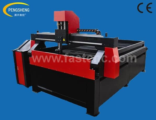 penn machine co