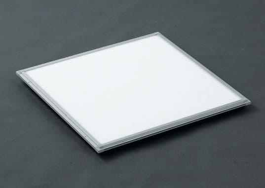 Led Flat Light From Atti Ad Co Ltd B2b Marketplace