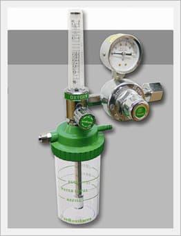 oxygen flowmeter oxygen flowmeter products oxygen