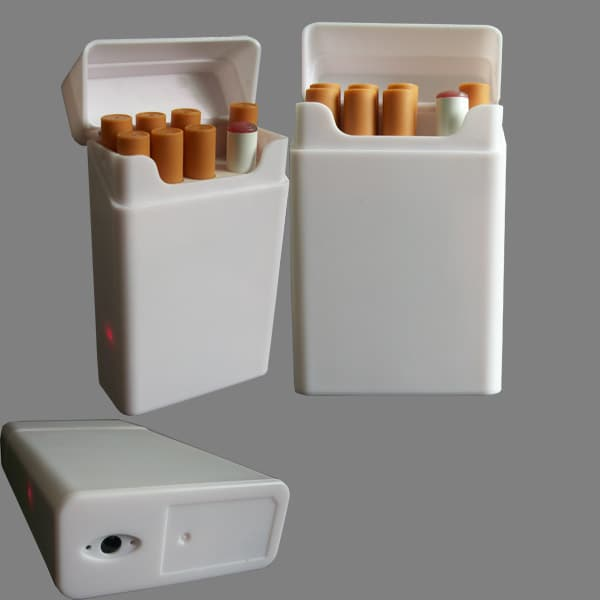 wall street cigarettes online UK