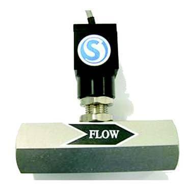 flow meter 1.jpg
