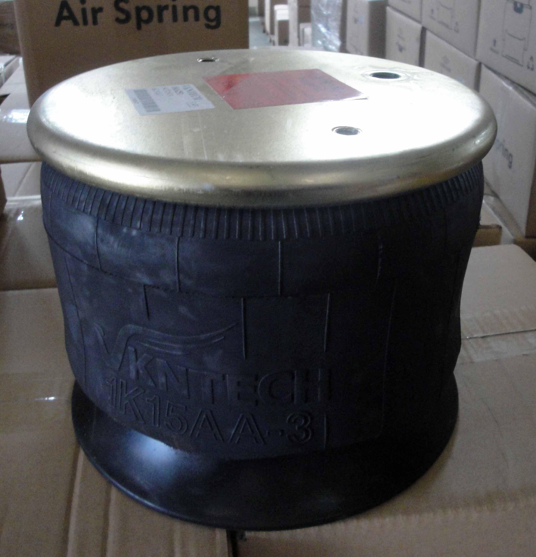 Air bag W01-M58-6251/Air ride suspension 15619/Car part/Truck ...