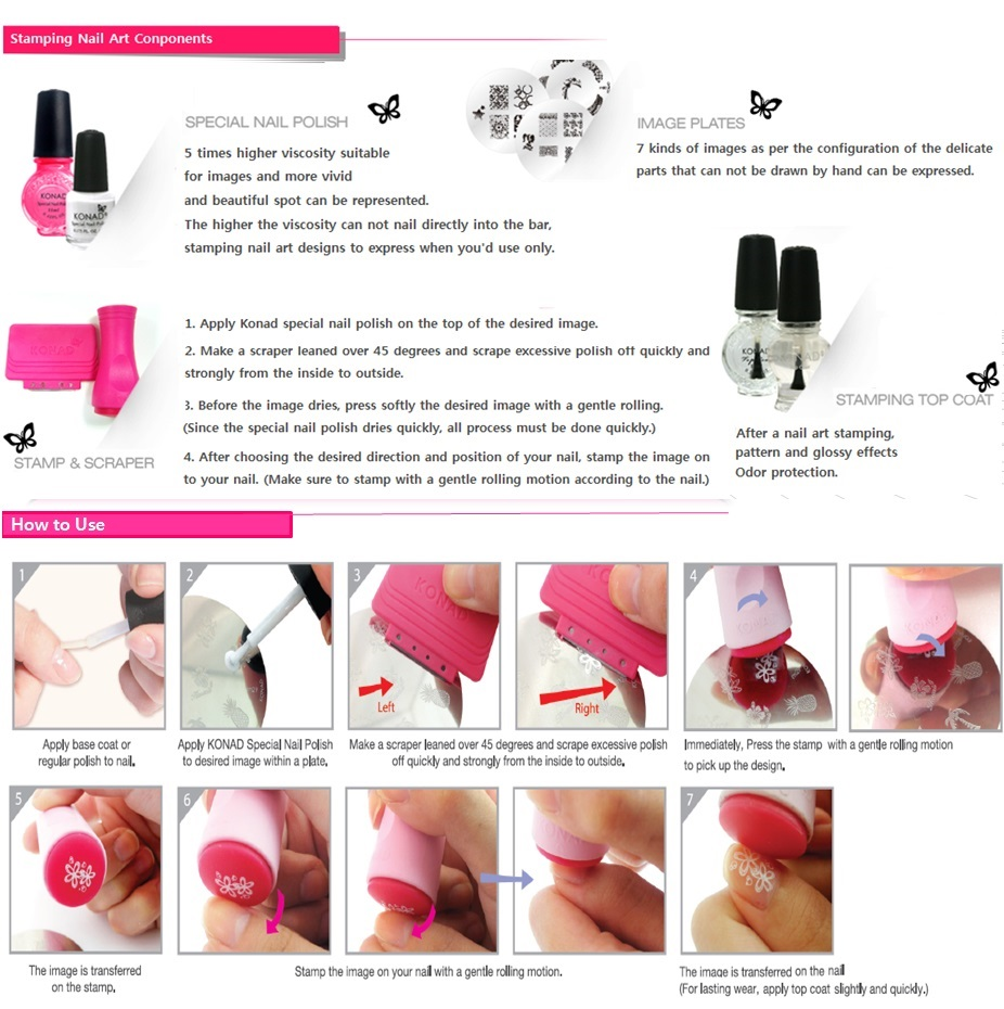 KONAD Stamping Nail 2.jpg