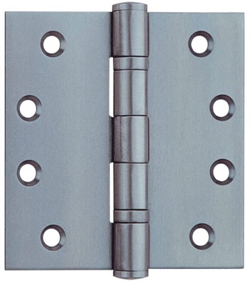 Product Thumnail Image Product Thumnail Image Zoom. Stainless steel door hinge & Stainless steel door hinge from Sunzhengde Hardware Mfg Co.Ltd B2B ...