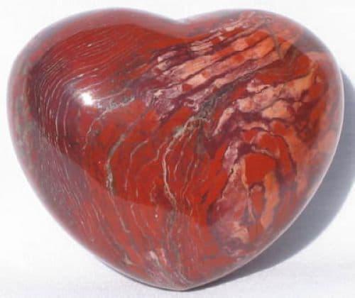 Gemstone Semi Precious Stone Beads And Jewelry From Jewel
