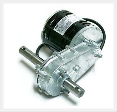 gear motor from g m h co ltd b2b marketplace portal
