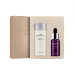 MISSHA Time Revolution Bestseller Trial Set