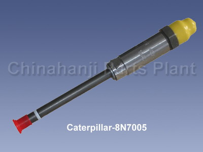 diesel engine spare  parts,CAT nozzle&element,CAT injector,Cross cube,auto parts,pencil nozzle8n7005