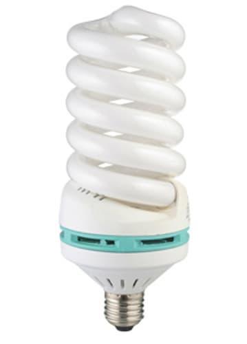 Energy Saver - фото 6