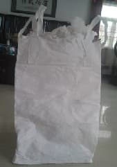 <strong>Flexible</strong> Container Bags