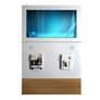 Walmount Digital Signage_DID_Kiosk KW46-B.jpg
