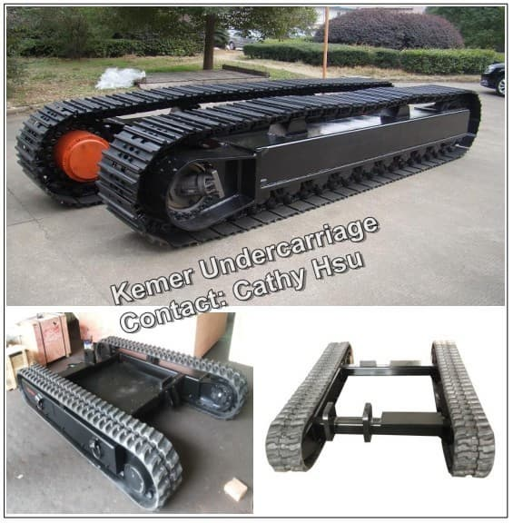steel and rubber track undercarriage.jpg