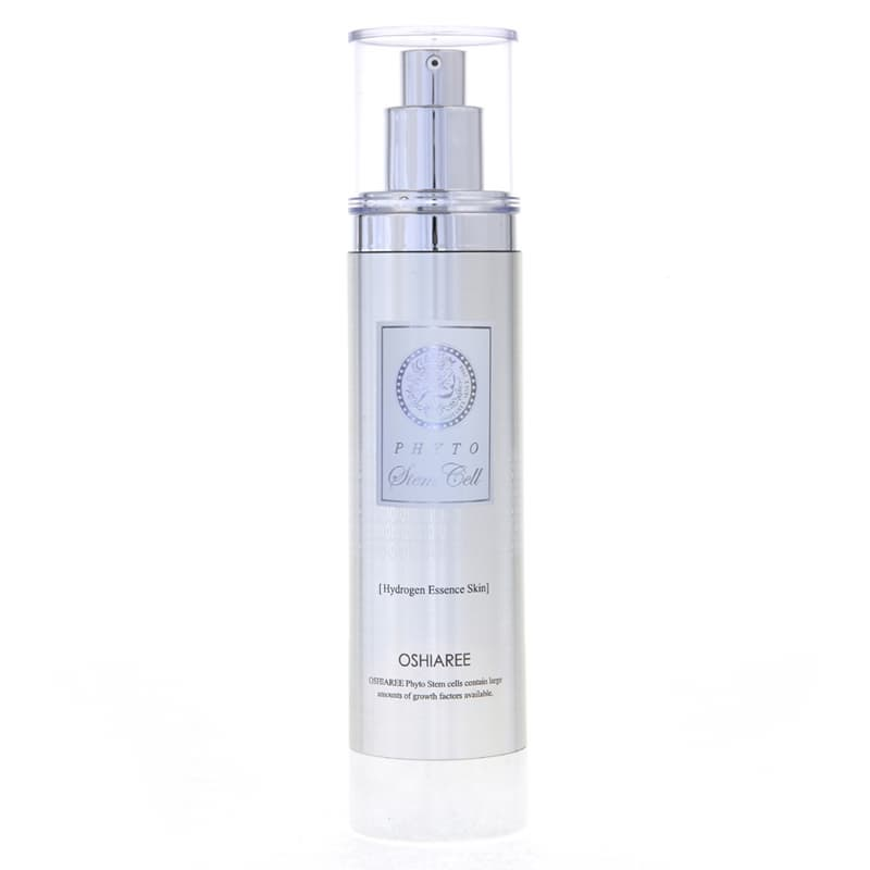 OSHIAREE PST-Cell Vital White Essence