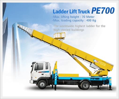 Hydraulic Boom Lifts For Pickups : Hydraulic boom lift products