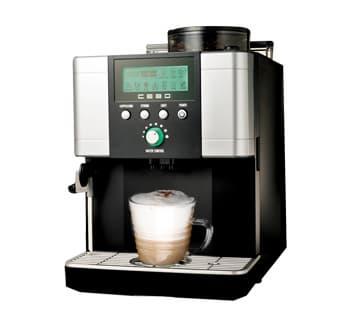 CEBO YCC50A(Cappuccino).jpg