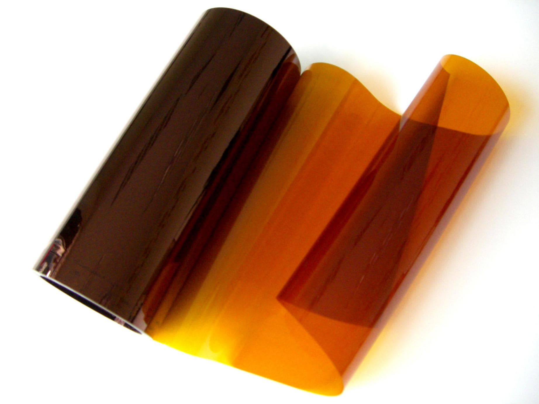 Normal Polyimide Film From Shinmax Technology Ltd B2b