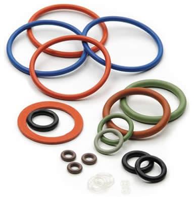 rubber o-ring from Zhejiang Successs Rubber&Plastics CO.,Ltd B2B ...