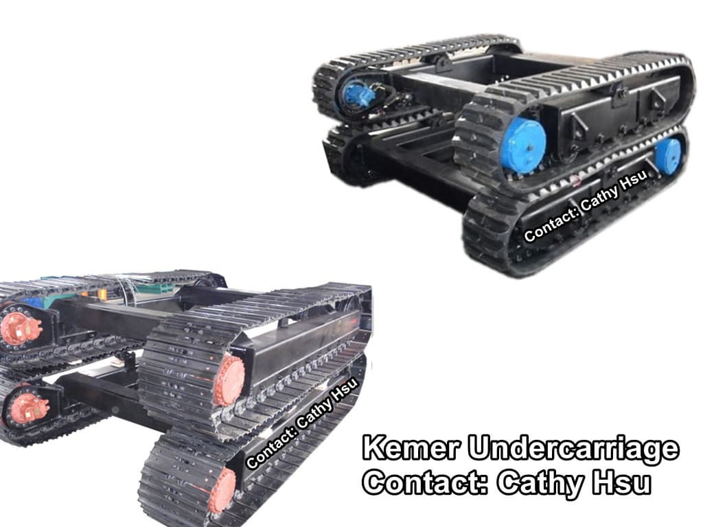 rubber and steel track undercarriage manufacturer.jpg
