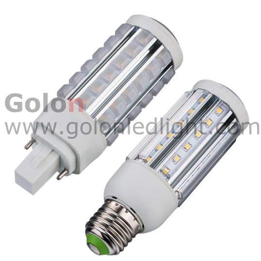 5w 7w 9w 11w 13w smd led plc light bulbs g24 from golon electric technology co ltd b2b. Black Bedroom Furniture Sets. Home Design Ideas