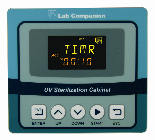 UV Controller.jpg