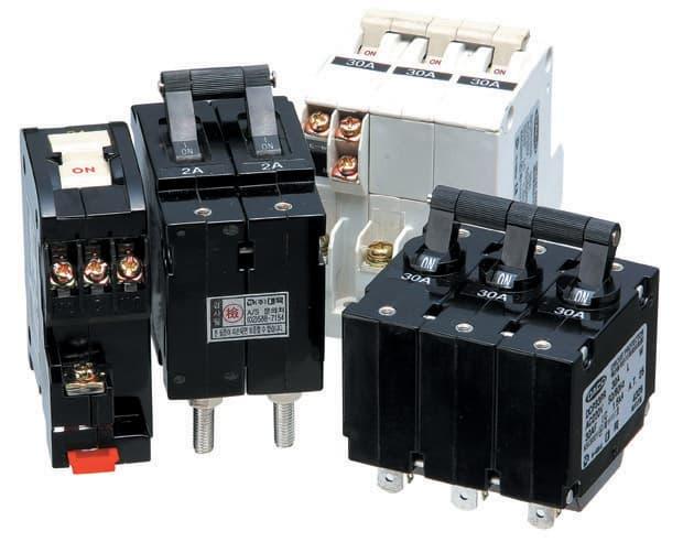 Scrap Print Circuit Board Recycling Equipment For Metal Plastics Price