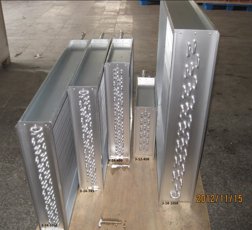 Fin type heat exchanger coil.jpg