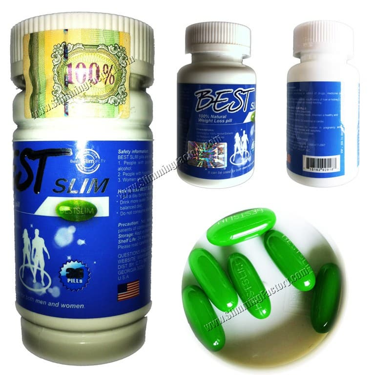 Best slim diet pill Best slim diet pill Manufacturers & Suppliers at TradeKey.com