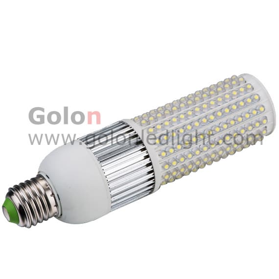 led corn light 13w with g24 e27 gx24 base from golon electric technology co ltd b2b. Black Bedroom Furniture Sets. Home Design Ideas