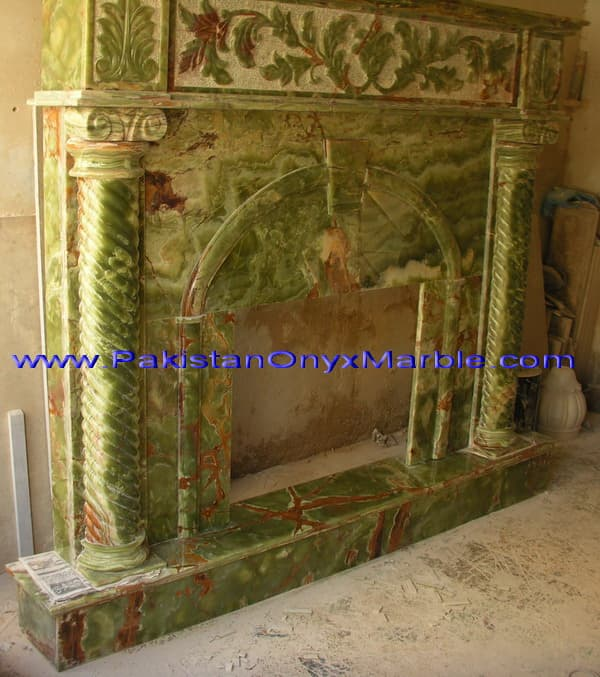 onyx-fireplaces-dark-green-onyx-01.jpg