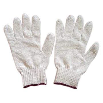 100__Cotton_Glove.jpg