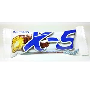 High quality Chocolate Bar X-5