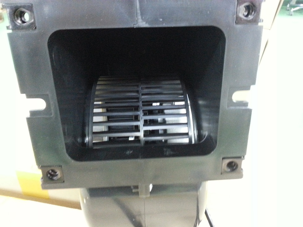 ECM blower 2.jpg