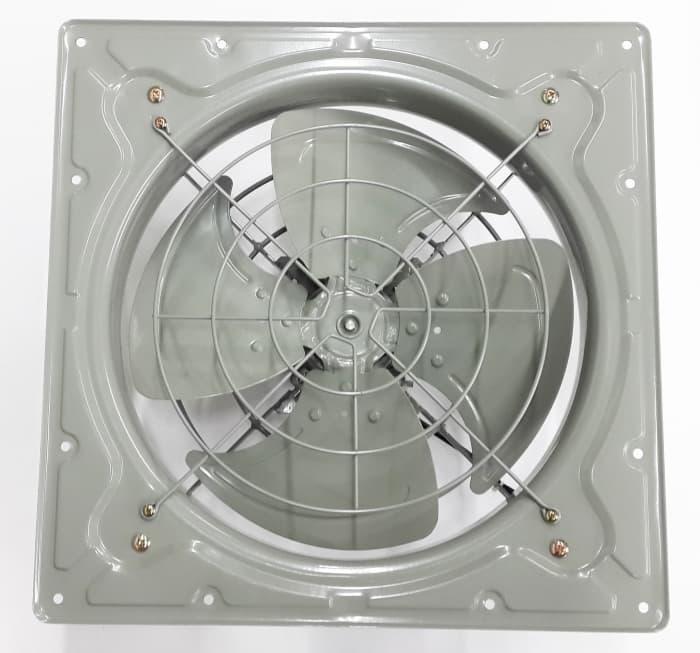 High Temp Inline Fans : High pressure exhaust fan cm from robotech eng co ltd
