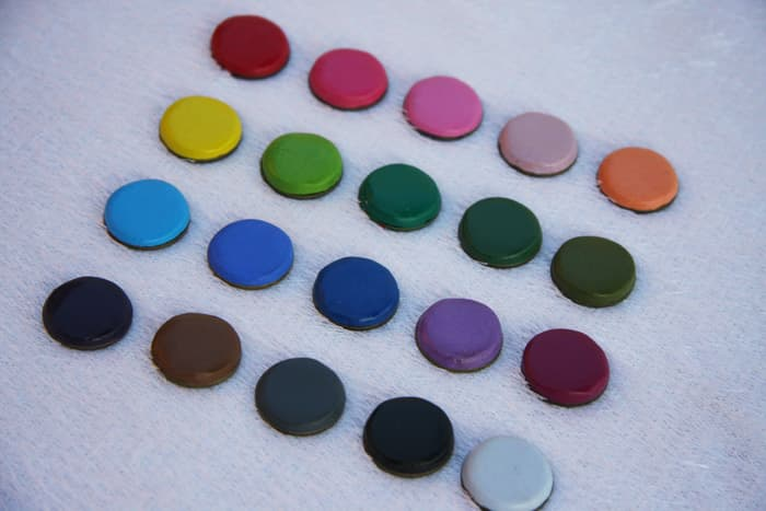 SETTED COLORED COINS.jpg