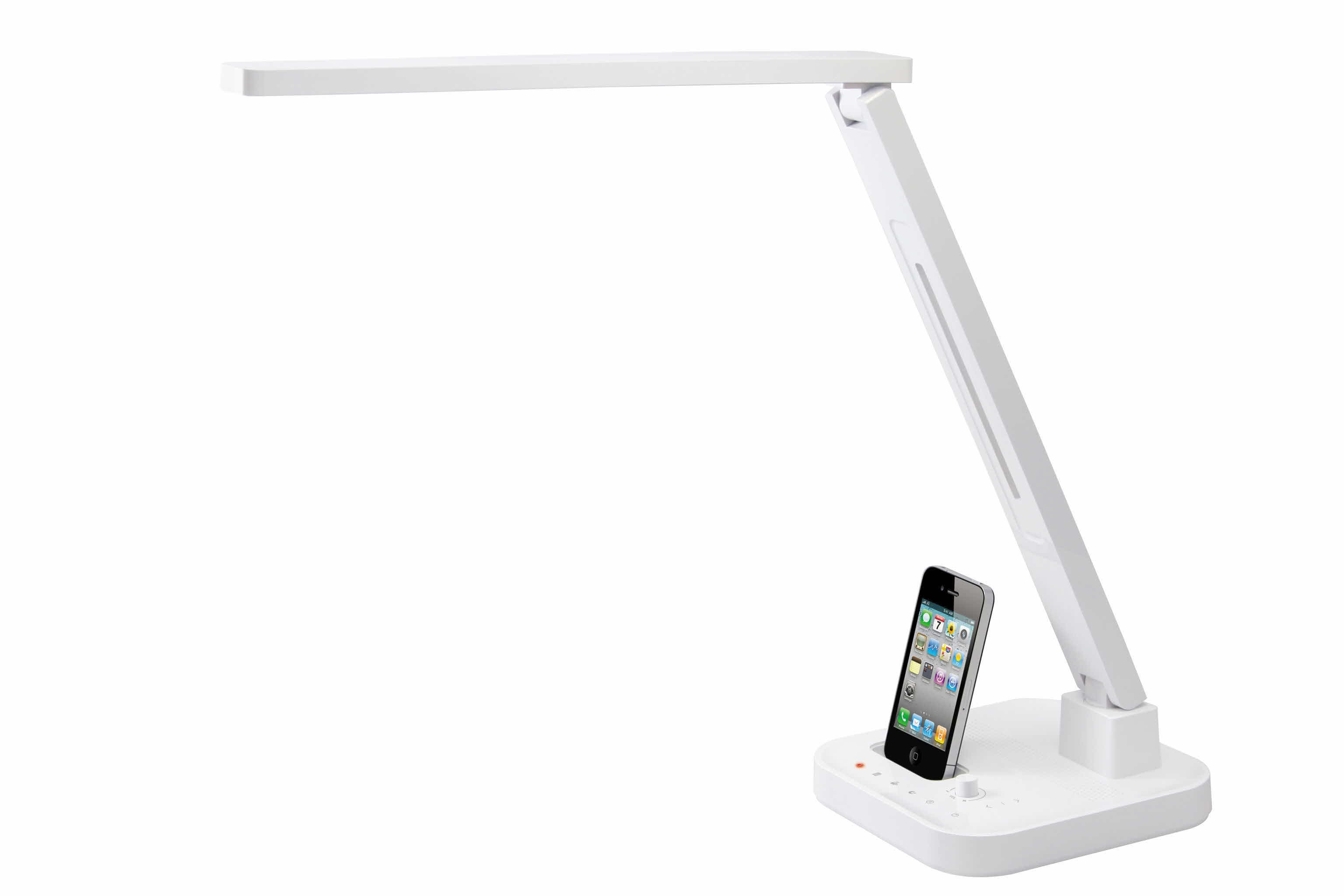 Led Desk Lamp From Zephyr Co Ltd B2b Marketplace Portal
