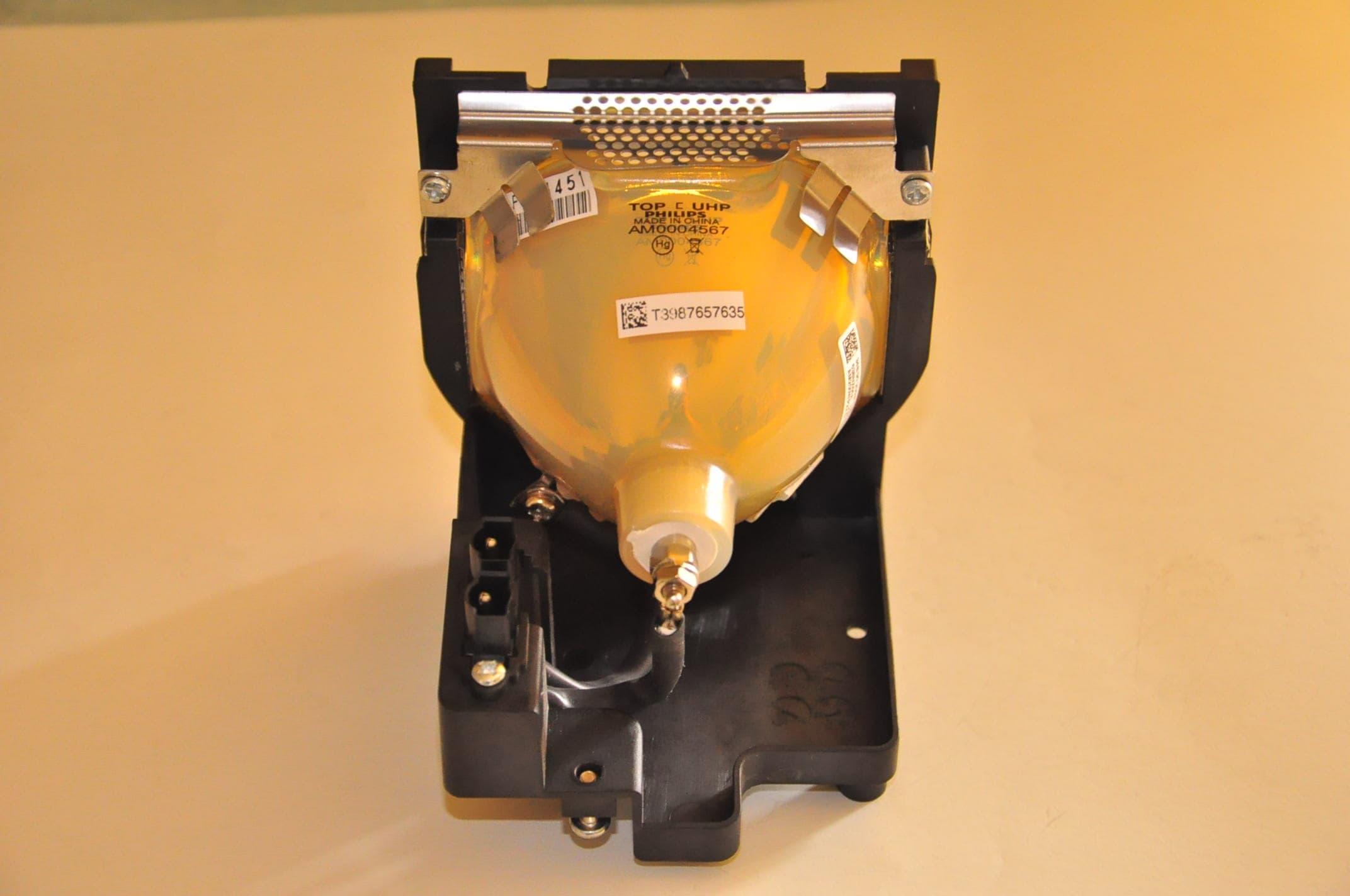LMP42 UHP200W 1.3 P22.5 (3).jpg
