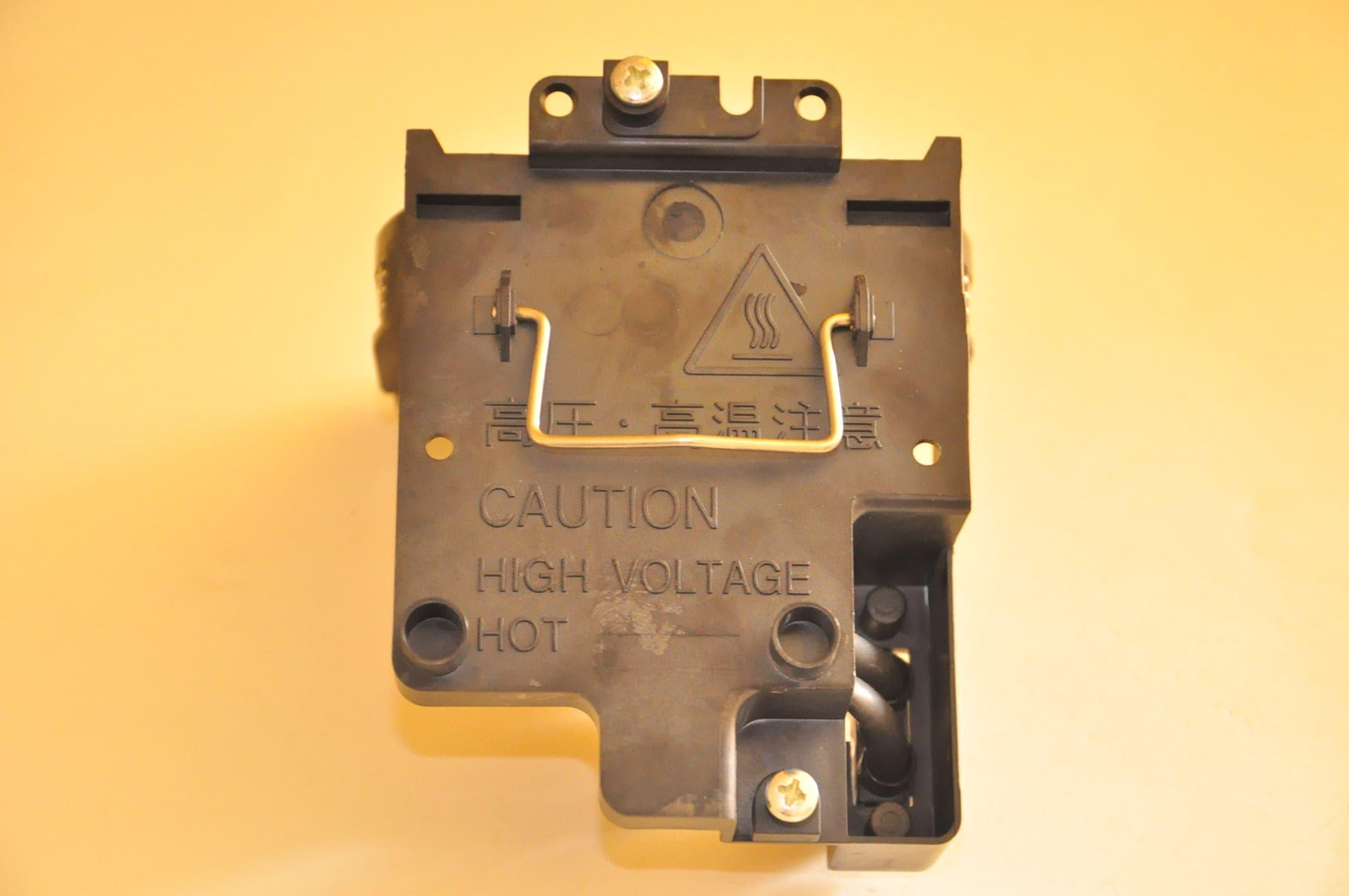 LMP42 UHP200W 1.3 P22.5.jpg