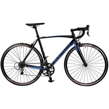 2014 Scattante R570 Road Bike