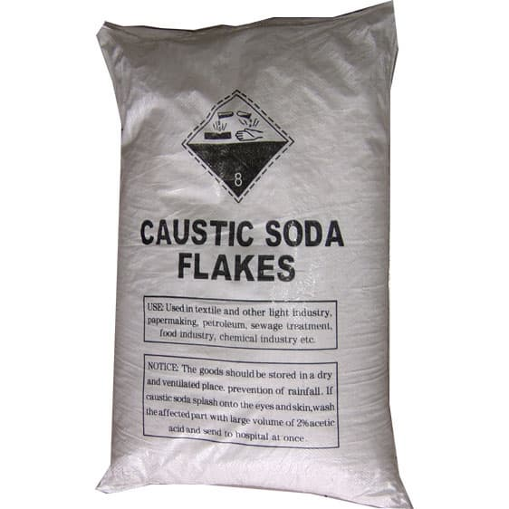 Caustic_Soda_Flake_96.jpg