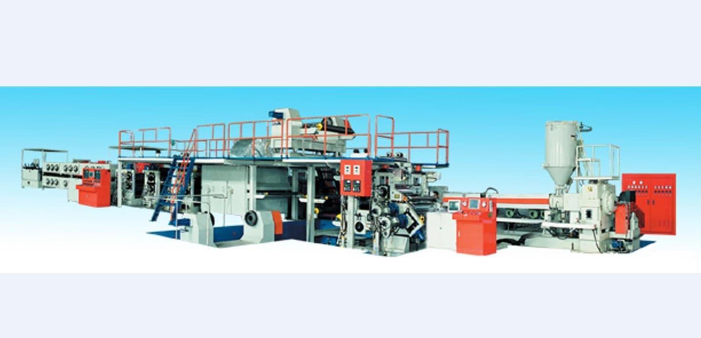 aluminum composite material machine   tradekorea