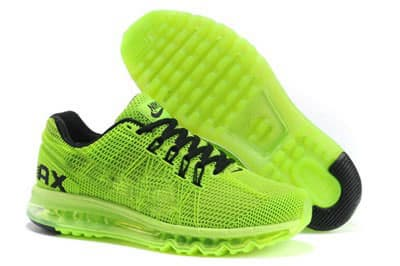 sports shoes,running shoes, Basketball shoes from huchi B2B ...